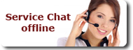 buerosysteme-stock Live Chat