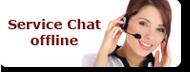 buerosysteme-stock Live Chat